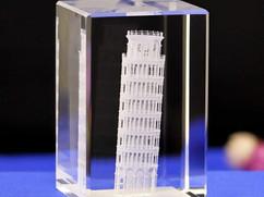 Luxury-Handmade-3D-Laser-Engraved-Crysta