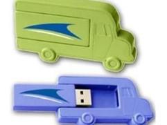 CUSTOM_USB_006-300x300.jpg