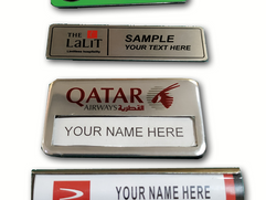 Corporate-Gift-Pati-Cards-Badge-2.png