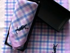100-cotton-42-42cm-men-s-handkerchief-wo