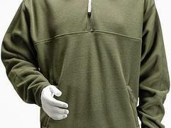 half-zip-fleece-pockets.jpg