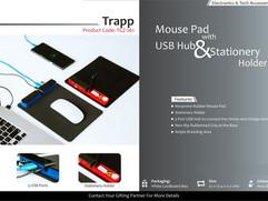 Trapp TGZ-261.jpg
