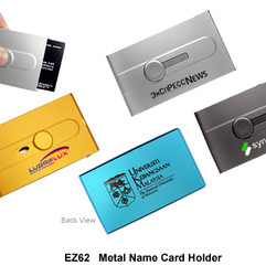 EZ62 MEtal Name Card holder.jpg