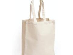 plain-canvas-bag-500x500.jpg