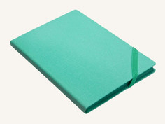 make-my-day-notebook-a5-turquoise.jpg