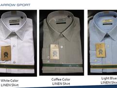 Linen Shirt.png