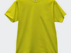 Sell_T_Shirt_Polo_Shirt.jpg