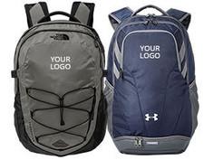 custom-backpacks-1x.jpg