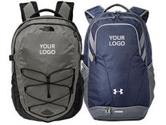 custom-backpacks-1x.jpg
