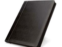 executive-folder-500x500.png