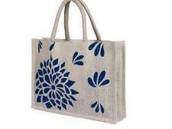 designer-jute-bags-250x250.jpg