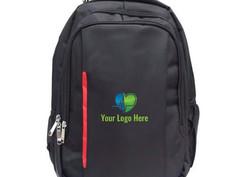 Personalised-Laptop-Bag-500x500.jpg