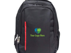 Personalised-Laptop-Bag-500x500.jpg