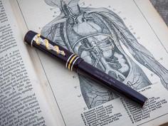 onoto-the-doctors-pen-12.jpg