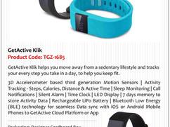 GetActive Klik TGZ-1685.jpg