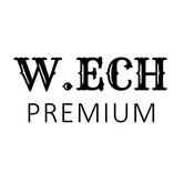 W.ECH Premium