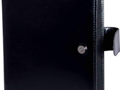 aahum-sales-conference-folder-black-conf