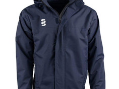 0088359_dual-fleece-lined-jacket-navy.jp