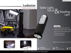 Lodestar TGZ-288.jpg