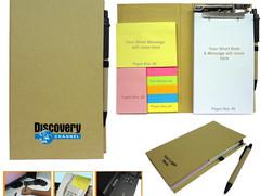 Eco-Sticky-Pad-1062.jpg