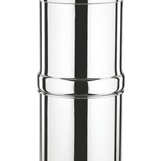 water-filter_1051-scaled.jpg