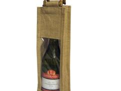 1-bottle-jute-bags-600x600.jpg