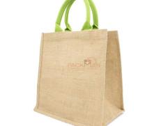 buy_brown_jute_bags_online_packman_38_1.