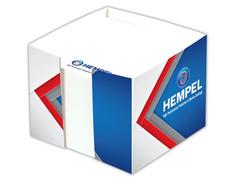 Paper Cubes .jpg