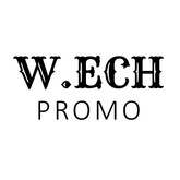 W.ECH Promo