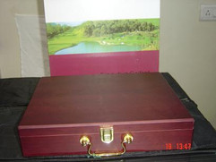 WGS-001(WOODEN GOLF SET WITH BOX).jpg