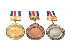 glory-medals-1535698518_p_4248941_781148