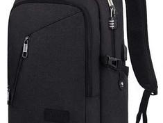 personalised-laptop-bags-500x500.jpg