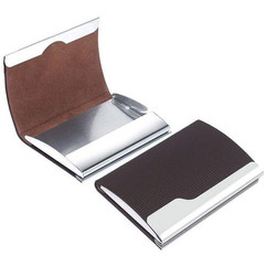 stainless-steel-atm-card-holder-500x500.