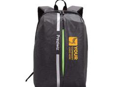 Personalized-Laptop-Bag-500x500.jpg
