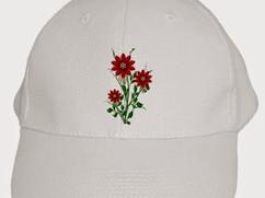 FlowersWhiteCap.jpg