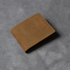 Crazy_Horse_Leather_Short_Wallet_Small_C