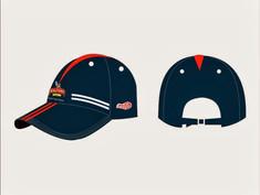 Dare Devils-cap.jpg