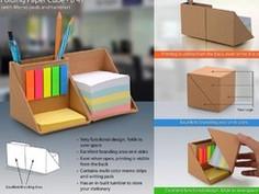 eco-friendly-stationary-kit-250x250.jpg