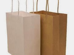 kraft-carrying-paper-bags-250x250.jpg