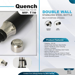 Quench TGZ-459 copy.jpg