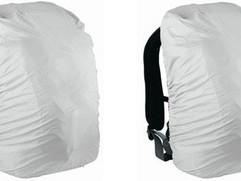 raincoat-bags.jpg