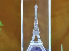3D-Laser-Terukir-Kristal-Kuarsa-Kaca-Men