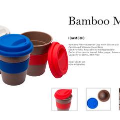 UG-DB33 iBamboo.jpg