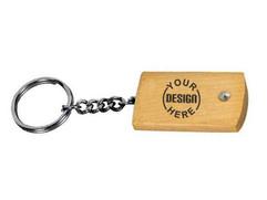 Wooden-Key-Chain-PIFK-6167-New-500x500.j