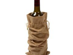 high-quality-jute-wine-bottle-bags-champ