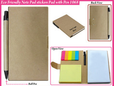 eco-friendly-note-pad-stickon-pad-with-p