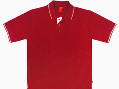 SP-1-Red-with-white-tip.jpg