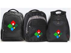 59 Personalised Laptop Bags-550x695.jpg