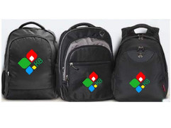 59 Personalised Laptop Bags-550x695.jpg