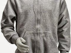 full-zip-hoodie (1).jpg